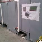 IMG-20120315-00168