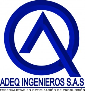 logo adeq