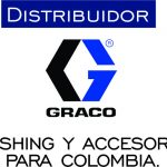 Distribuidores Graco Inc.